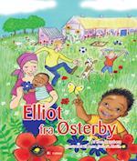 Elliot fra Østerby