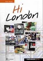 Hi London