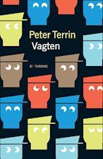 Vagten af Peter Terrin