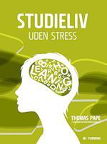 Studieliv uden stress