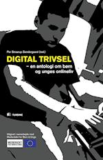 Digital trivsel