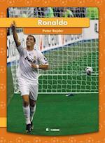 Ronaldo (Jeg læser)