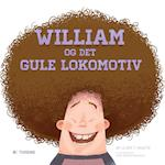 William og det gule lokomotiv