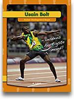 Usain Bolt (Jeg læser)