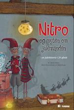 Nitro og myten om julemanden