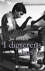 I digterens hus af Jan Brokken