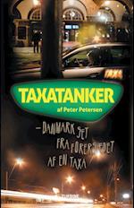 Taxatanker