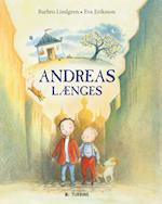 Andreas længes