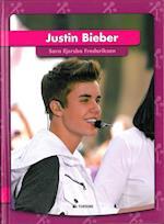 Justin Bieber (Jeg læser)
