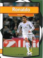 Ronaldo (Min første bog)