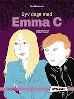 Syv dage med Emma C (Dynamo)