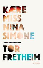 Kære miss Nina Simone