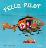 Pelle Pilot