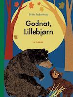 Godnat, Lillebjørn
