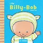 Lille Billy-Bob