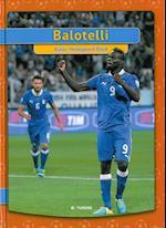 Balotelli (Jeg læser)