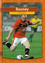 Rooney (Jeg læser)