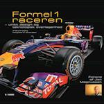 Formel 1-raceren
