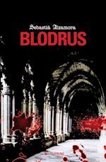 Blodrus