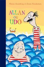 Allan og Udo