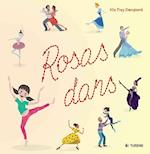 Rosas dans