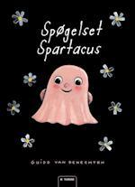 Spøgelset Spartacus