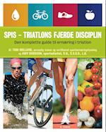 Spis - triatlons fjerde disciplin