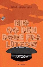 Mig og den døde fra Lützow