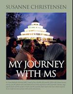 My journey with MS