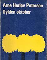 Gylden oktober