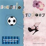 Fodbold og Fodtøj