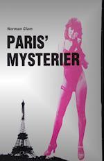Paris' Mysterier