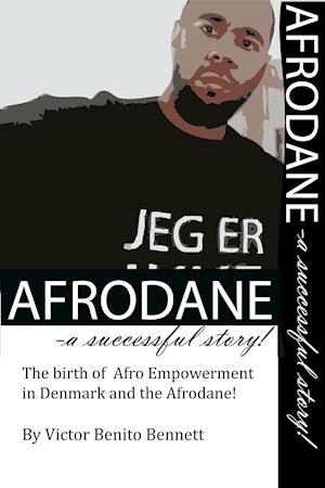 Afrodane- a successful story!