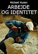 Arbejde og Identitet