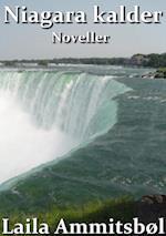 Niagara kalder