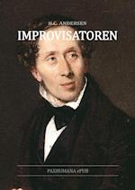 Improvisatoren