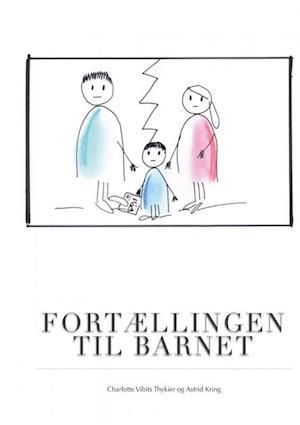 Fortællingen til barnet