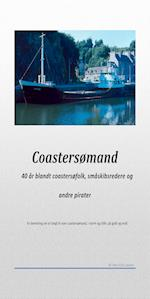 COASTERSØMAND