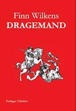 Dragemand