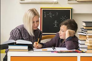How to Implement Your Tutoring Business Plan