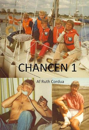 Chancen 1 af Ruth Cordua