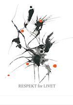 Respekt for livet