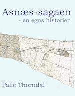 Asnæs-sagaen