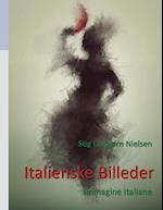 Italienske Billeder af Stig Colbjørn Nielsen