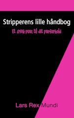 Stripperens lille håndbog