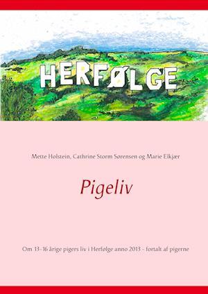 Pigeliv