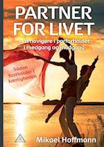 Partner for livet af Mikael Hoffmann