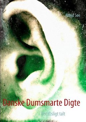 Danske dumsmarte digte