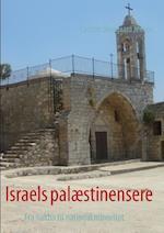Israels palæstinensere