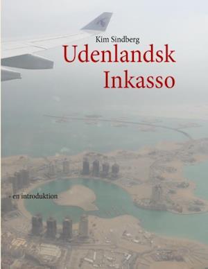 Udenlandsk inkasso - en introduktion